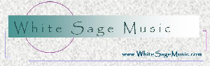 White Sage Music, LLC